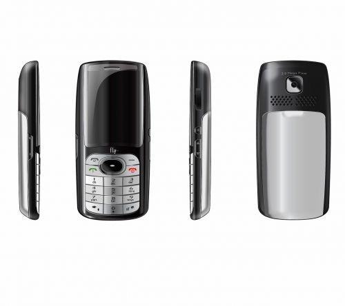 Mobilusis telefonas,piešimas,www,com,pramoninis dizainas