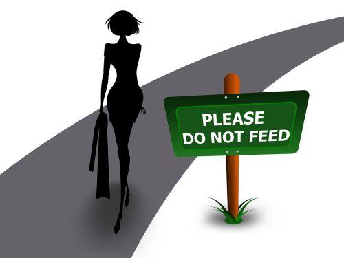 modelis,grožis,moteris,siluetas,lieknas,plonas,maitinti,skydas,lenta,labai,sausas,anoreksija nervosa,bulimija