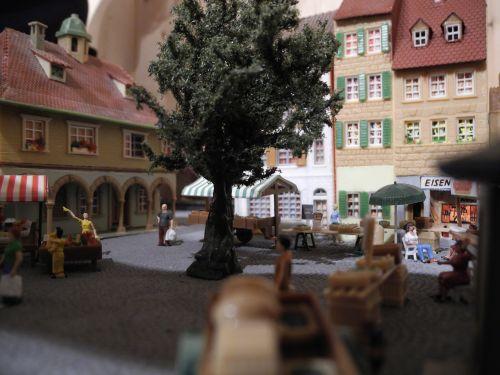modelio geležinkelis,h0,hobis,prekyvietė,masto h0,modelio traukinys,žaislai