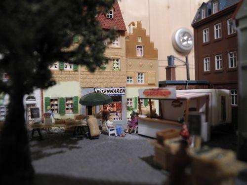 modelio geležinkelis,h0,hobis,prekyvietė,modelio traukinys,žaislai,masto h0