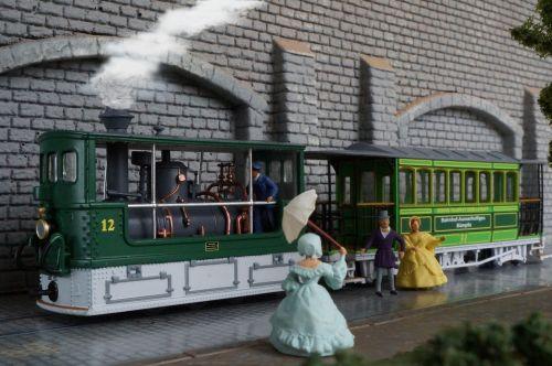 modelio geležinkelis,masto h0,dioramas,garo geležinkelis,bern,modelio traukinys,h0,geležinkelis,hobis,skaičiai