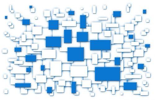 modulis,Dalintis,daiktai,organizacija,organizacinė schema,pastatas,bendrovė,pozicija,padaryti,struktūra,planavimas,figūra,valdymas,profesijos,valdymas