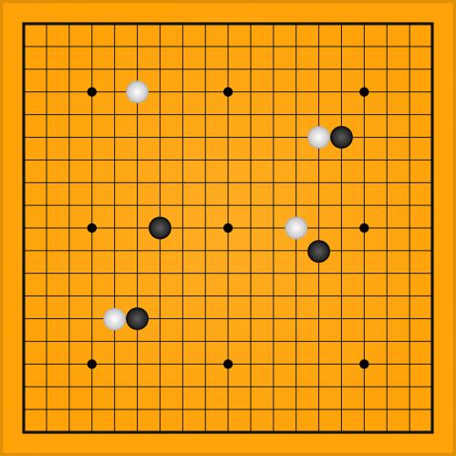 monarchas,šaškių lentelė,įgaubtas,monarchas tikras,žaidimai,stalo žaidimas,rytietiškas,akmuo,nemokama vektorinė grafika