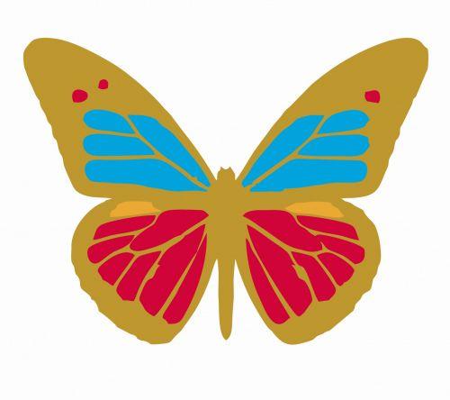 sparnas, geltona, vabzdys, skraidantis, migruojantis, izoliuota & nbsp, balta, į viršų & nbsp, peržiūra, didingas, oranžinė, grožis, gamta, vasara, laisvė, monarchas & nbsp, drugelis, trapi, izoliuotas, šiaurė & amp, american, balta & nbsp, fonas, atverti & nbsp, sparnus, drugelis & nbsp, izoliuoti, migrantas, drugelis, monarcho drugelis