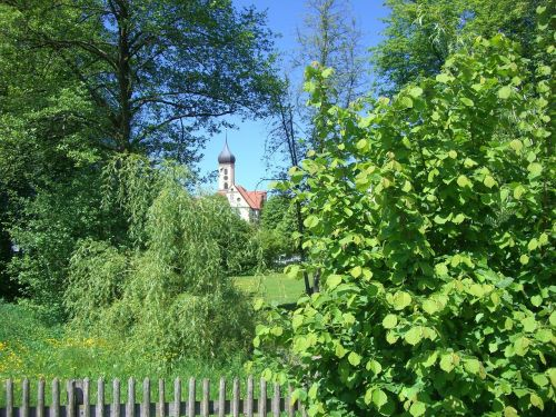 vienuolyno bažnyčia,oberschönenfeld,swabia,bavarija