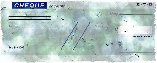 pinigai,finansai,finansinis,patikrinti,patikrinti,bankas,verslas,popierius,sąskaita,sąskaitą,pajamos,pastaba,apskaita,bankininkystė,mokėjimas,valiuta