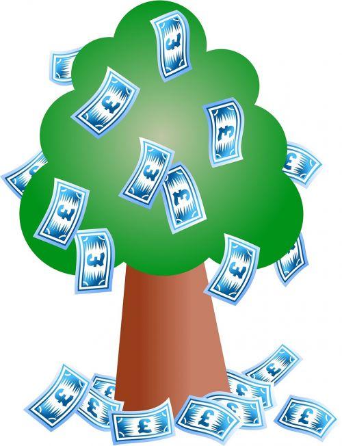 pinigai,finansai,finansinis,koncepcija,konceptualus,medis,sąskaitos,banknotai,augimas,verslas,investavimas,ekonomika,pelnas,valiuta,bankininkystė,investavimo koncepcija,sėkmė,verslo samprata,finansų planavimas,taupymas,pajamos,pinigai,turgus,investuoti,atsargos,turtas,taupyti pinigus,sutaupyti pinigų koncepciją,taupyti pinigus,ekonomika