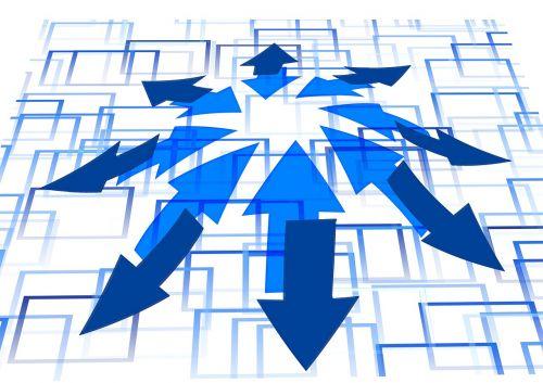 stebėti,strėlės,kryptis,gaunamas,išvykstamoji,informacija,sistema,tinklas,žinios,ryšys,prijungtas,tarpusavyje,kartu,susitarimas,veiksmas,sąjungininkas,darbas,aljansas,brolystė,mes,žinoti,bendradarbiavimas
