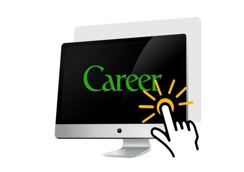 stebėti,karjera,sėkmė,profesija,mokymas,švietimas,sėkmės kopėčios,ranka,pirštu prisiliesti,spustelėkite,spustelėkite,ekranas,Rodyti