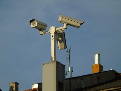 stebėjimas,fotoaparatas,miestas,video,saugumo kamera,stebėjimas