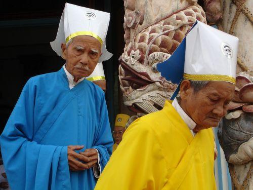 vienuolis, vienuolyno religija, tikėjimas, Ištikimas, religija, Kambodža, taoizmas, budizmas