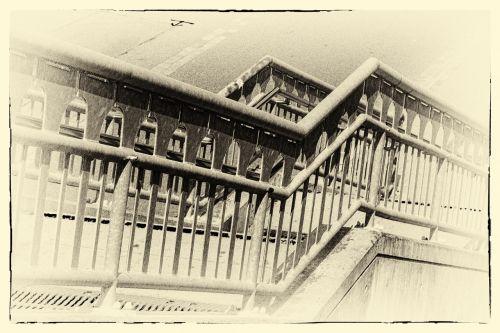 vienspalvis,struktūros,architektūra
