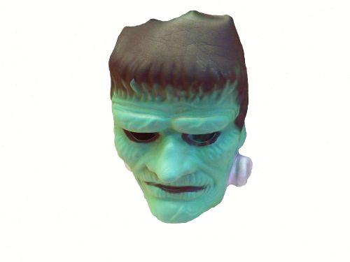 monstras, monstras, kaukė, kaukes, Monster & nbsp, kaukė, Halloween, apgauti & nbsp, ar & nbsp, gydyti, šventė, atostogos, velnias, baugus, apsėstas, vaiduoklis, vaiduoklis, hermanas & nbsp, munster, kostiumas, kostiumai, goblinai, baisus, vaikai, vaikai, pabaisos kaukė
