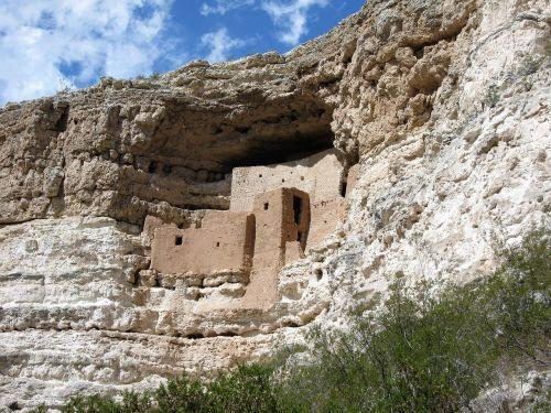 montezuma,pilis,nacionalinis paminklas,Arizona,paminklas,nacionalinis,pietvakarius,istorinis