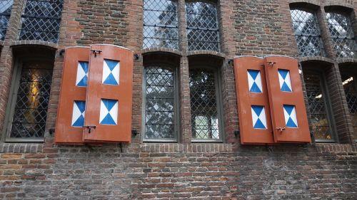 paminklas,langinės,architektūra,istorinis centras,istorinis pastatas,istorinis centras,miesto panorama,Miestas,Senamiestis,holland,Hanzos miestas,zwolle,istorinis,Nyderlandai,fasadas