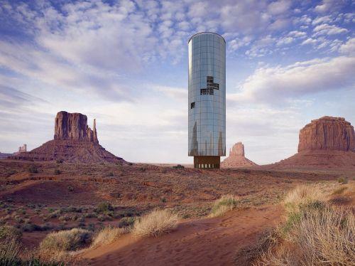 paminklo slėnis,pasklidimas,dykuma,3d,architektūra,Utah