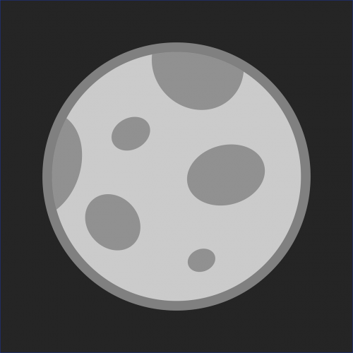 mėnulis,žvaigždė,naktis,dangus,naktinis dangus,vakarinis dangus,šviesa,krateris,nemokama vektorinė grafika