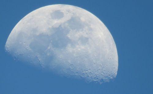 mėnulis,dangus,mėnulio paviršius,krateris,erdvė,grožis,baltas mėnulis,kraterio mėnulis,astronomija,šviesus mėnulis,mėlynas mėnulis,šviesa,išsamiai,gamta,krateriai,envigado,medellín,antioksija,Kolumbija,fonas,planeta,astro