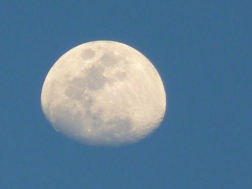 mėnulis,astronomija,dangus