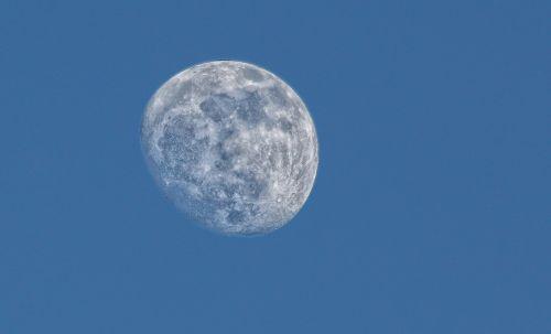 mėnulis,dangus,astronomija