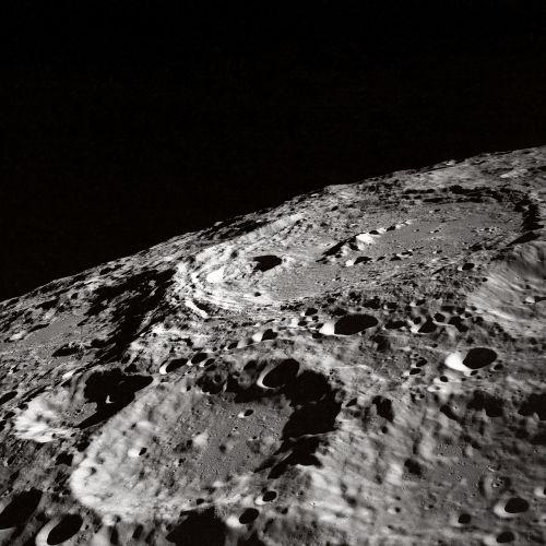 mėnulis,mėnulio krateriai,krateris,kraterandschaft,mėnulio kraštovaizdis,mėnulio paviršius,tamsi,juoda,erdvė,visata,mistinis,mėnulio šviesa,tamsa,mare serenitatis,mare fecunditatis,NASA,raumfaht,planeta,žemės mėnulis,pilka,juoda ir balta,tycho krateris ant Mėnulio,Mare humorum,mėnulio struktūros,karinis krateris,keplero krateris