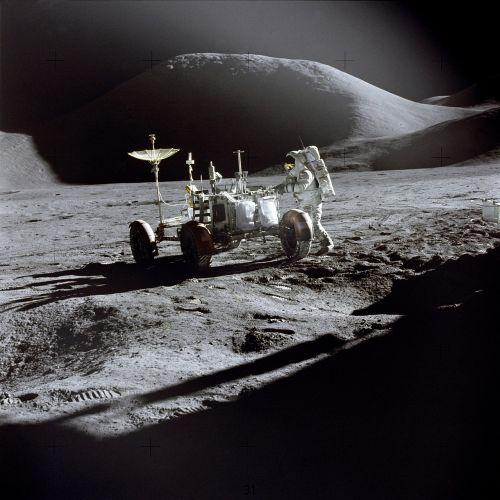 mėnulis,mėnulio roveris,apollo 11,moon buggy,astronautas,NASA,kosmosas,kosmosas