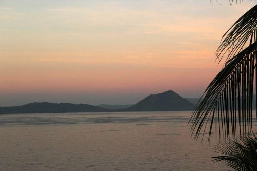 rytas & nbsp, gamta, gamta, rytas & nbsp, saulė, saulėtekis & nbsp, gamta, debesys, fonas, medžiai, kitas, ryto rasa 4
