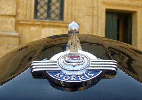 morrisas & nbsp, nepilnametis, Morris & nbsp, automobilis, automobilio & nbsp, ženklelis, morrisas & nbsp, smulkus & nbsp, 1000, variklio gaubtas, gaubtas, priekinis, nepilnametis, automobilis, transporto priemonė, senas, transportas, Anglų, Britanija, klasikinis, klasikinis & nbsp, automobilis, vintage & nbsp, automobilis, vetran & nbsp, automobilis, vintage, vetran, chromas, chromas & nbsp, ženklelis, juoda, 1000, Oxford, Cowley, morris minor 1000