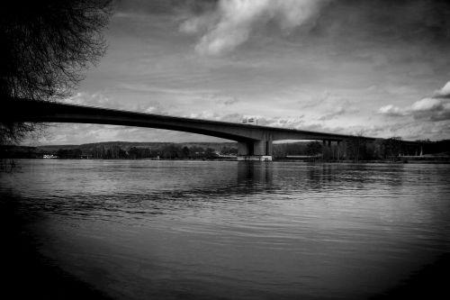 moseltralbrücke,greitkelis,greitkelis,a1,schweich,trier,koblenz,ryšys