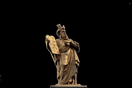 mozės,10 įsakymų,10,pasiūlymai,teisė,auksinė statula,istoriškai,dešimt,dešimt įsakymų,skelbti,Belgija,krikščionis,statula,religija,tikėjimas,bažnyčia,krikščionybė,šventas,izoliuotas