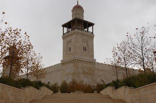 mečetė,rytus,Islamas,architektūra,arabiškas,musulmonas,šventas,rytas,šventykla,architektūra