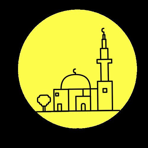 mečetė,Iškirpti,siluetas,minaretas,Artimieji Rytai,pastato išorė,arabiškas stilius,Turkija - Artimieji Rytai,mėlyna mečetė,Islamas,juoda spalva,miestas,kultūros,istanbulas,mergaitės bokštas,vektorius,architektūra,juoda ir balta,fosforas,pastatyta konstrukcija,miesto panorama,kompiuterinė grafika,dizainas,kupolas,Rytų Azijos kultūra,Europa,žinoma vieta,galata bokštas,istorija,tarptautinis orientyras,lauke,kontūrai,panoraminis,religija,dvasingumas,turkų kultūra,baltas fonas