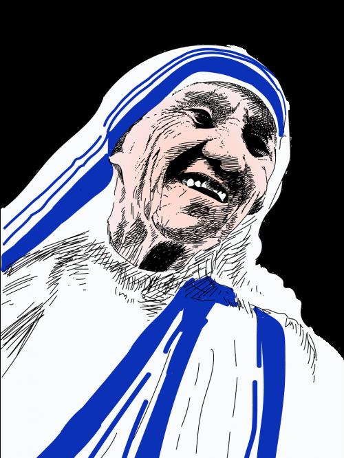 motina,motina teresa,ne,teresa,miestas,katalikų,žinomas,sesuo,kolkatta,tarnauti,žmonės,išsiųstas,išsiųstas kolkatta,padėti žmonėms,Sent teresa Calcutta,romėnų katalikų vienuolė,Indijos,misionierius,didžiosios taurės premija,religinė sesuo,Romos katalikų,saint,meilės misionierius