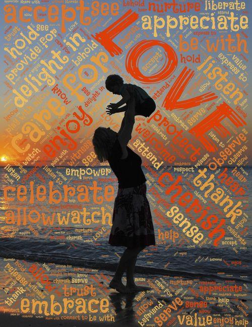 motina ir kūdikis,auklėjimas,meilė,šventė,puoselėti,apimti,palauk,žaisti,saulėlydis,moteris,vaikystę,vandenynas,džiaugsmingas,malonumas,santykiai,bendravimas,bendravimas,bendruomenė,vienybė,meilė,buvimas,kartu,priežiūra,klijavimas,džiaugsmas,nekaltumas,artumas,laimė,šiluma