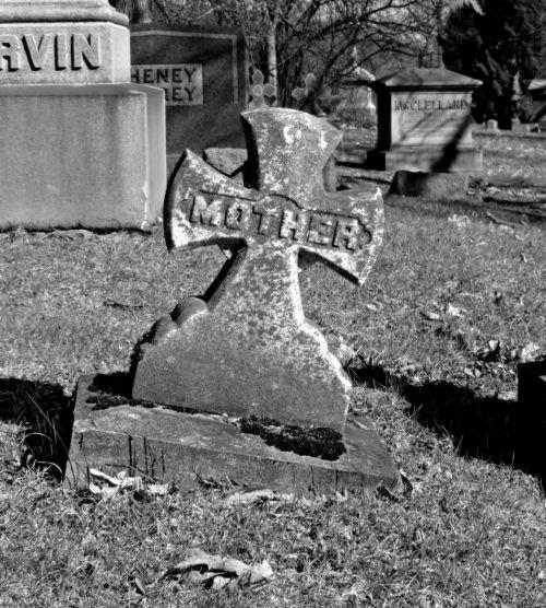 motina, mama, motina, tėvas, krikščionis, kirsti, lapai, žolė, lauke, kraštovaizdis, kerpės, samanos, victorian, gamta, parkas, kapinės, kapinės, kapinės, kapas, kapas, kapinės, mirtis, miręs, laidotuves, laidotuves, Senovinis, senas, kapinės kapinės