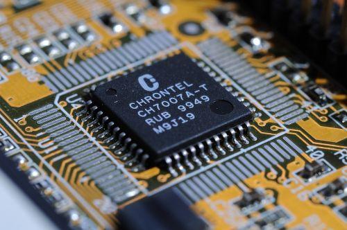 pagrindinė plokštė,technologija,skaitmeninis,techninė įranga,mikroskopas,išsamiai,plokštė,aukštųjų technologijų,procesoriaus lenta,Asmeninis kompiuteris,elektroninis,fonas,dalys,makro,Iš arti,plokštė,koncepcija,mikroelektronika,įranga,viduje,kompiuteris