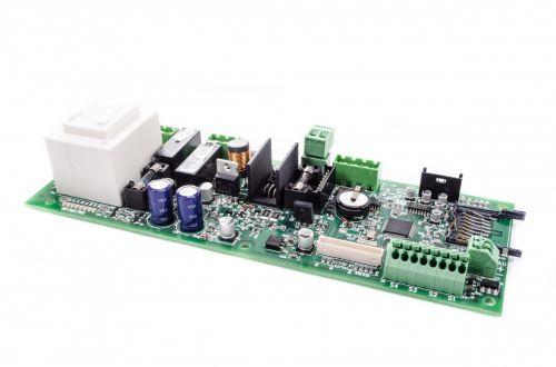 pagrindinė plokštė, procesorius, atsigavimas, mikro techninė įranga, lustas, baitas, grandinė, technologija, mikroschema, kompiuteris, dalis, megabaitas, mikroelektronika, lenta, industrija, prietaisas, terabaitų, komponentas, puslaidininkis, plokštė plokštė
