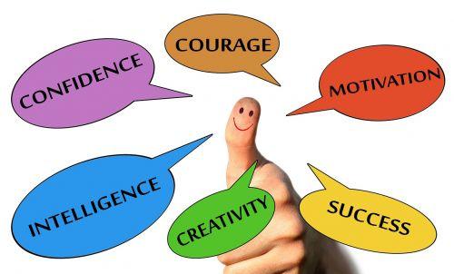 motyvacija, sėkmė, nykštukė, sėkmingas, ventiliatorius, fazė, džiaugsmas, draugiškas, linksmas, veidas, pelnas, ranka, dangus, novatoriškas, pergalė, patys, pergalingas, linksma, dėmesio, pasitikėjimas savimi, sėkmė, drąsos, kūrybiškumas, žvalgyba, laikas