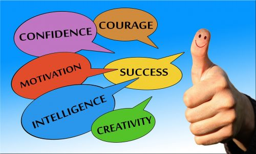 motyvacija, sėkmė, nykštukė, sėkmingas, ventiliatorius, fazė, džiaugsmas, draugiškas, linksmas, veidas, pelnas, ranka, dangus, novatoriškas, pergalė, patys, pergalingas, linksma, dėmesio, pasitikėjimas savimi, sėkmė, drąsos, kūrybiškumas, žvalgyba