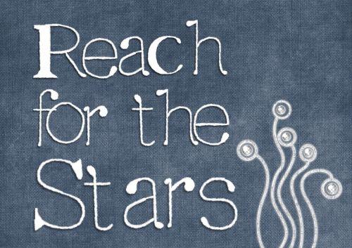 motyvacinis,pasiekti,žvaigždės,tekstūra,dekoratyvinis,kaligrafija,tikslas,sėkmė,motyvacija,progresas,verslas,pasiekimas,iššūkis,dangus,viltis,vadovavimas,karjera,kopėčios,pasiekti,galimybė,aukštas,minimalistinis,dizainas