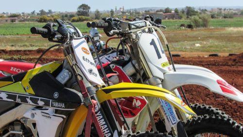 Motokroso, Sportas, Ekstremalios, Motociklas, Purvas, Ekstremalus Sportas
