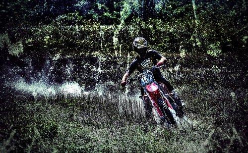 motokroso, drift, purvo, dulkių, Rider, purvo dviračiu, žolė, šalmas, skaidrę, pavojinga, Sportas, lauke, veiksmų, greitis, galia, Nuotykių, poilsio, Belize, Extreme, nutolimas, Crazy, lauko, Atletiškas