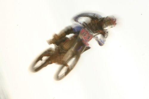 motokroso,motociklas,šokinėti,greitis,lenktynės,labai,Sportas,lenktynės,motorsportas,rizika,enduro