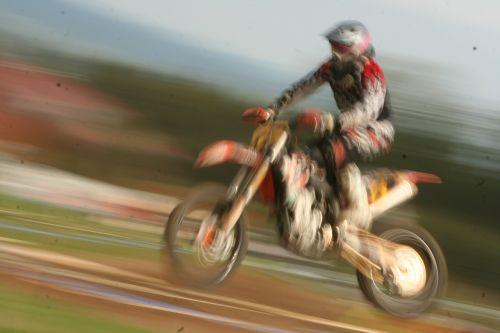 motokroso,motociklas,šokinėti,greitis,lenktynės,labai,Sportas,lenktynės,motorsportas,rizika,enduro,varikliai,dviračių transporto priemonė