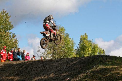 motokroso,motociklas,purvas,kirsti,dviratininkas,purvinas,purvinas,Sportas