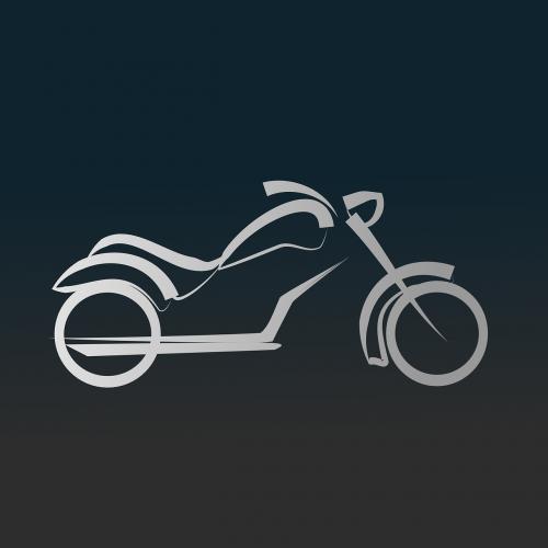 motociklas,dviratis,Harley Davidson,purentuvas,transporto priemonė,nemokama vektorinė grafika