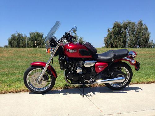 motociklas,transporto priemonė,triumfas,legenda,motociklas,2000