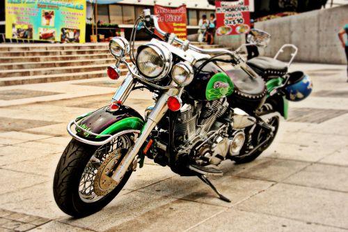 motociklas,purentuvas,variklis
