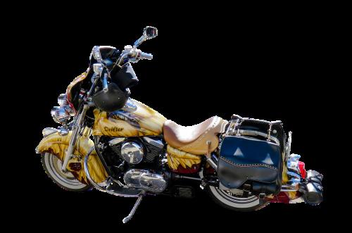 motociklas,transporto priemonė,kolekcionavimo objektas,nuotykis,chromas,purentuvas,vairai,harley,laisvė,dviratis,eismas,vairuoti,dviračių transporto priemonė,šventė