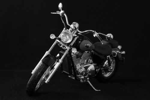 motociklas,purentuvas,chromas,dviračių transporto priemonė,dviratis,Honda,ace,amerikietiškas klasikinis leidimas